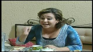 مسلسل شوفلي حل - الموسم 2007 - الحلقة العشرون