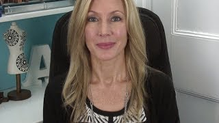 How To Fight Wrinkles ~ Anti-aging Secrets & Tips For Any Age