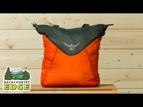 osprey-ultralight-stuff-tote