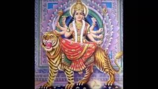 Raksha Raksha Jagan Madha karaoke - R. Maya Padma (chorus)
