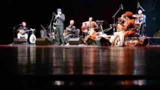 «Յոթ/Ութ»(«Seven/ Eight Band») ի երևանյան համերգը