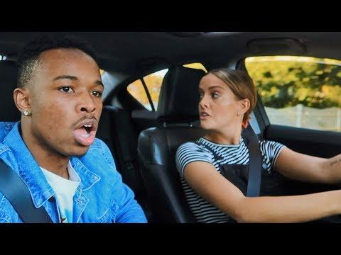 teaching-my-fiancée-how-to-drive!-(road-rage)
