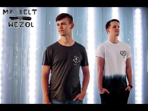 Mr Belt & Wezol Mix | Future House Mix |