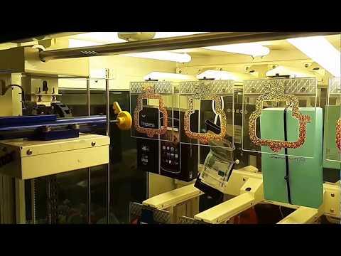 Я в Уфе, играю в игровые автоматы и встреча с  Key Master 21.
