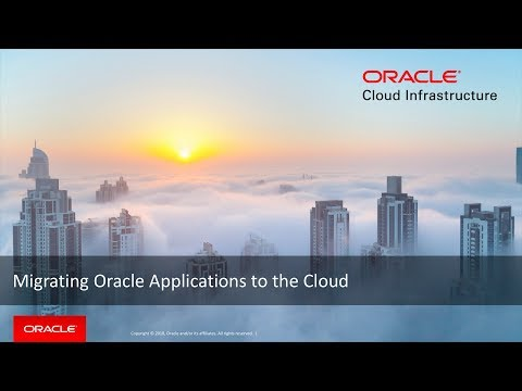TruGreen Migrates Oracle Applications to Oracle Cloud Infrastructure