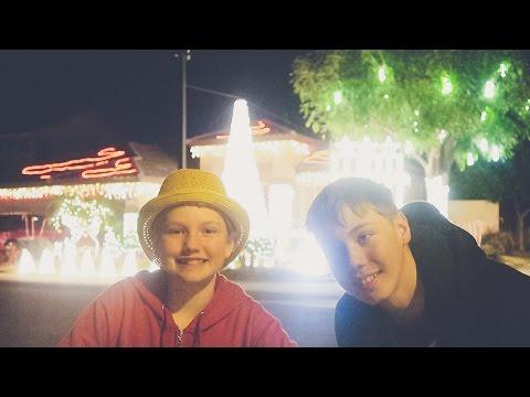 Redneck Christmas Lights.Christmas Lights Redneck Style