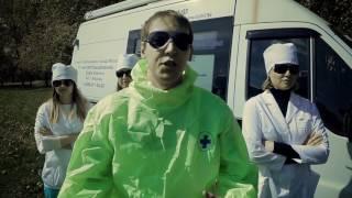видео Государственная ветеринарная поликлиника