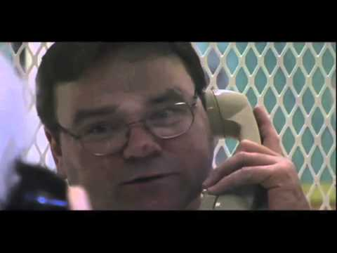Tommy Lynn Sells - A Psychopath Speaks