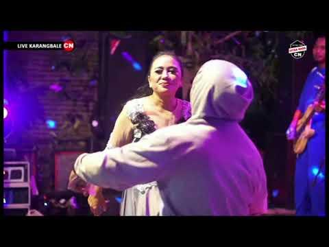 CECOBA || BUNDA MUMUN || CITRA NADA LIVE DESA KARANGBALE || LARANGAN - BREBES