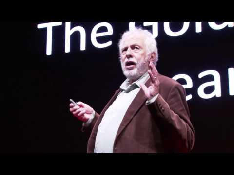 The End of Teaching and the Golden Age of Learning | Nolan Bushnell | TEDxHollywood
