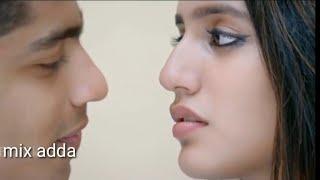 Tumse Milke Dilka Jo Haal kya kare  New Latest Love Story song  New Love story song 2020