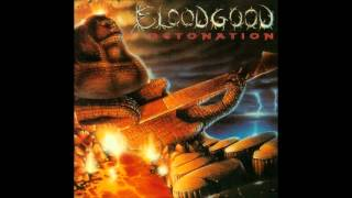 Watch Bloodgood Crucify video