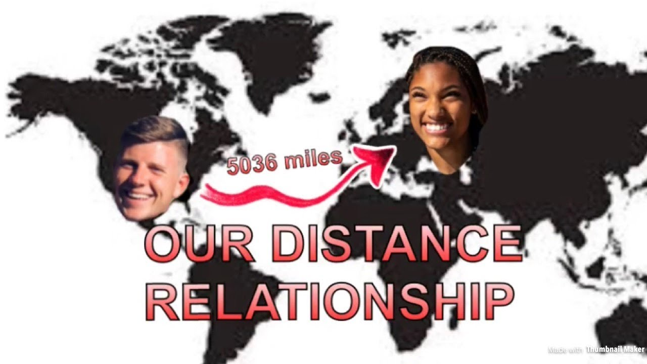Dating across the world