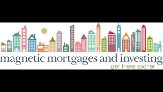 The Method - Canadians pay your mortgage off years sooner, save thousands!