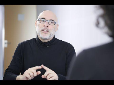 más-savia-es-aprendizaje-para-la-vida---entrevista-a-francisco-zariquiey
