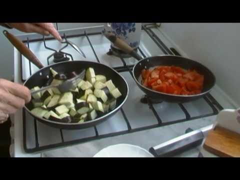 Lezione 17 Cucina Napoletana di Tradizione  Marinella