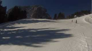красная трасса Ортизеи Валь Гардена.MP4(, 2013-01-18T02:45:48.000Z)