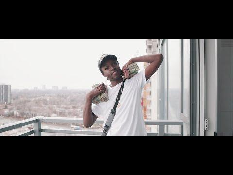 Acerrr   Jordan (Official Video)