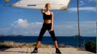 Upper Body Workout - Part 5/7