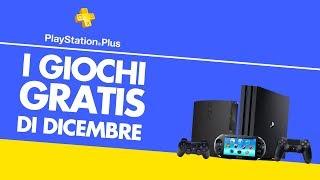 PlayStation Plus: Darksiders 2 e Forma.8 tra le novità di dicembre 2017