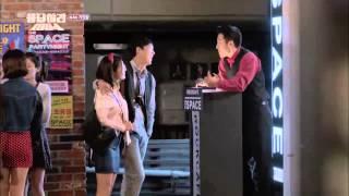 응답하라 1994 - Ep.04 : 락카페 물관리에 분노한 해태와 삼천포!