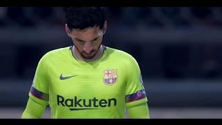 JE SUIS EXTRÊMEMENT MAUVAIS ! (FIFA 19 | Carrière Joueur) #18