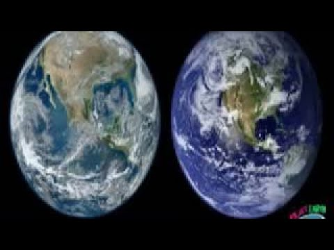 The Proof That Antarctica Is Not A Continent Series Of Flat Earth Video.011 Josino - The Best Docume
