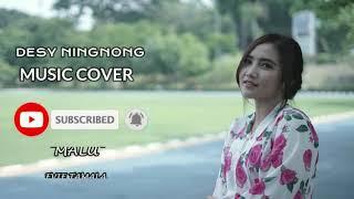 Download Malu - Evie Tamala (Music Cover by Desy Ningnong)