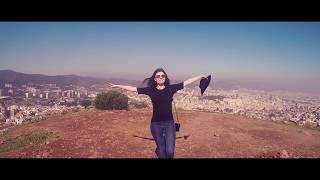 BARCELONA travel 2018