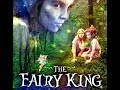 The Fairy King of Ar - Movie