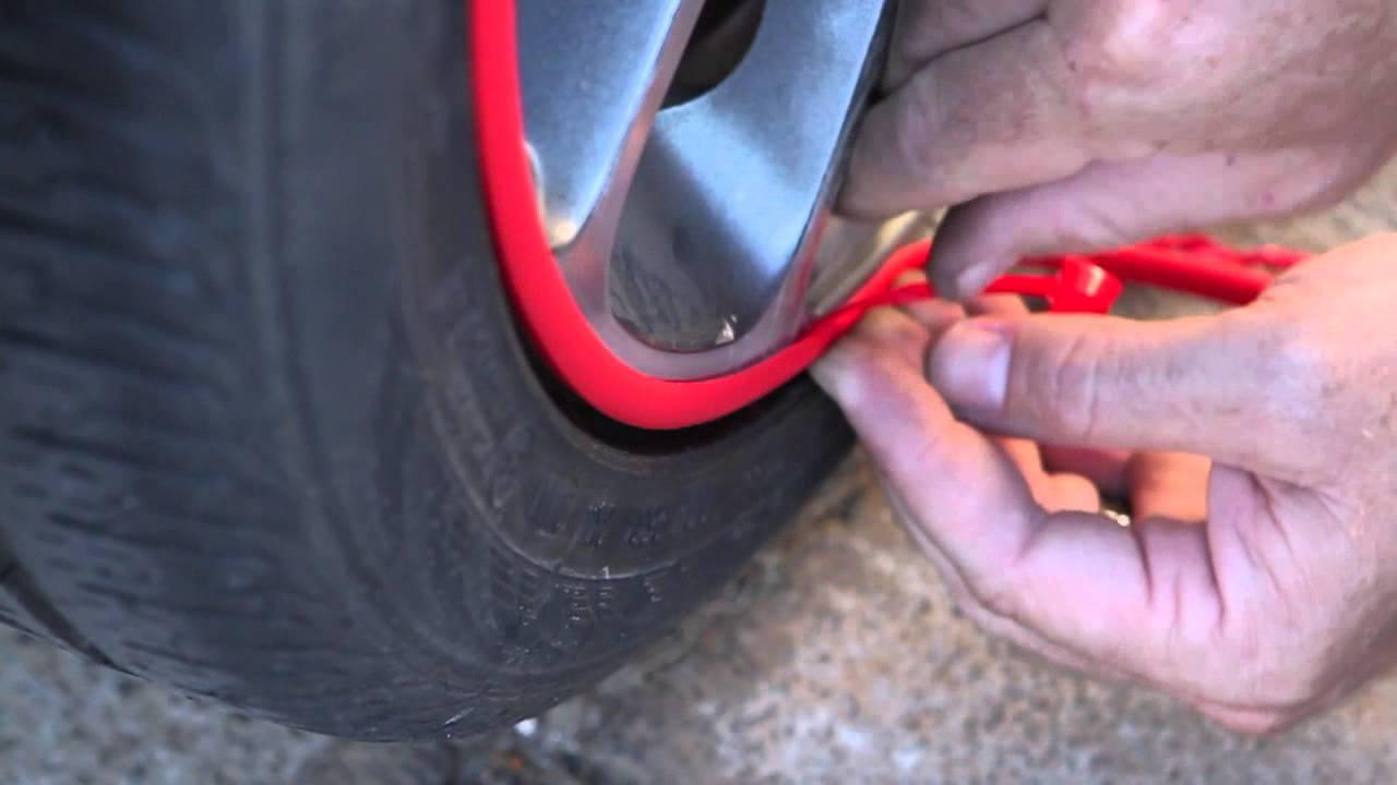 Honda Jazz Red Rimblades Alloy Wheel Edge Ring Rim Protectors Tyres Tire Guard Rubber Moulding