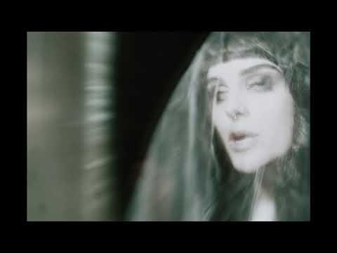 Смотреть клип Creeper - Damned And Doomed