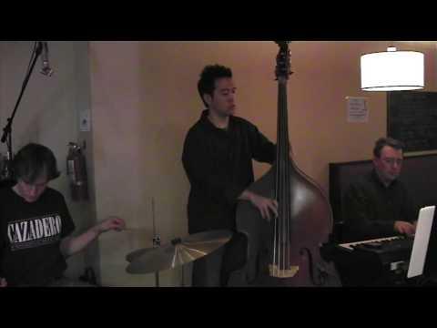 HD: Sea Journey - Raynaud/Okada/Hanson