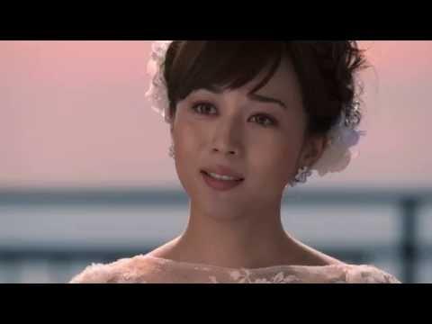『カノン』映画オリジナル予告編