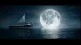 'Magic in the Moonlight clip