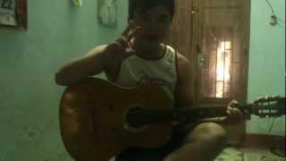 Người Ấy - Duy Cường Guitar ( Tùng Tập Tòi )
