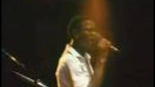 Musical Youth - Pass The Dutchie live in 1983 (with lyrics)