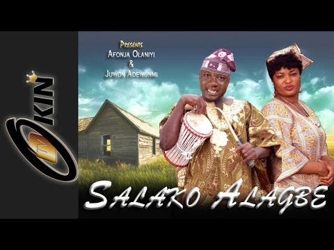salako-alagbe-latest-nollywood-movie-2014