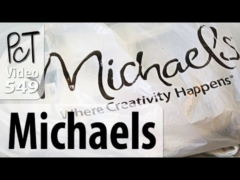 best-time-of-year-to-shop-at-michaels-for-great-deals