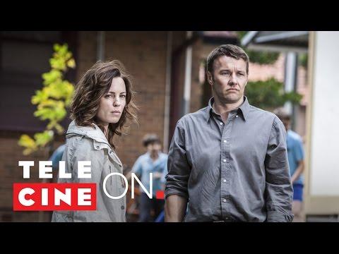 Trailer do filme Segredos de um crime