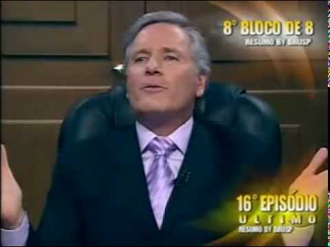 Justus Contrata Anselmo.mpg