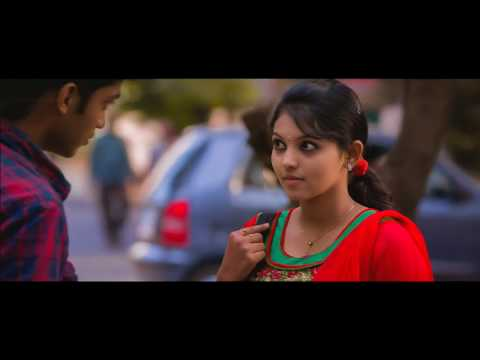 Kadhal Kan Katthuthe love scene Hd