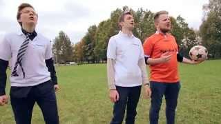Lietuva - Anglija: (Ne)draugiškas EURO 2016 mačas