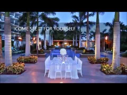 marriott-aruba-meeting-venues