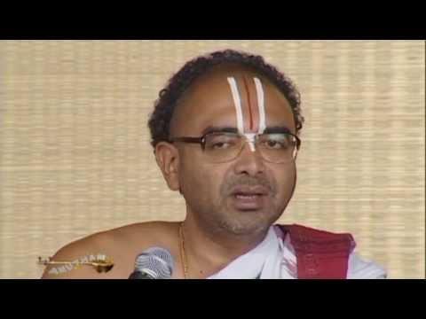 Sundarakandam -  Velukkudi Krishnan -  Amutham Music Part 2 Full