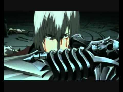 DmC anime • Rungran - Opening Devil May Cry thumbnail