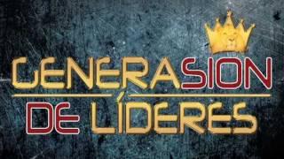GeneraSion de Lideres Promo