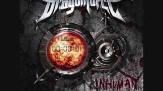 Dragonforce: Revolution Deathsquad With Lyrics