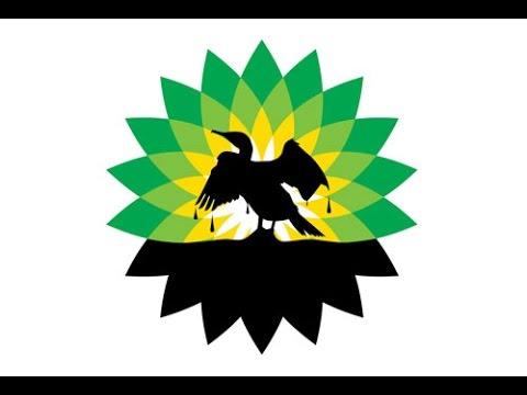 BP Oil Spill Anniversary 2017