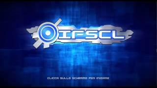 Proviamo IFSCL (Gioco di Code Lyoko) per PC{Italiano}